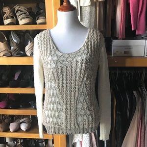BKE BUCKLE BOUTIQUE sweater